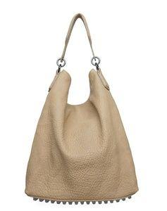 Alexander Wang Darcy hobo handbag